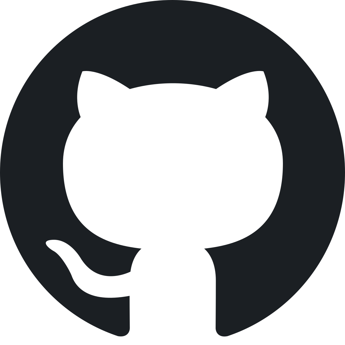 _images/github-icon.png